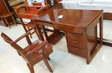 实木家具价格
