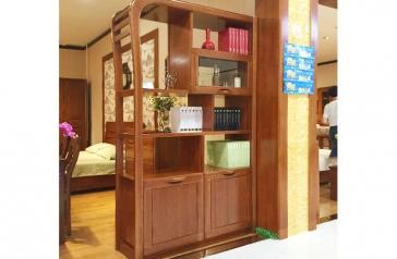 实木家具中式